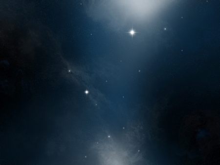 3,056 Starfield Stock Illustrations, Cliparts And Royalty Free ...