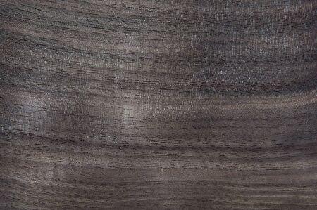 veneer: natural nut wood veneer texture