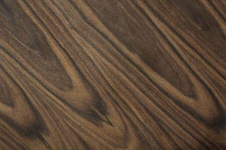natural wood veneer texture