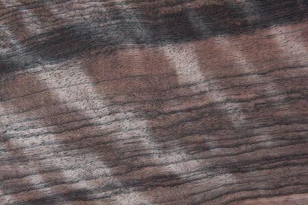 veneer: natural macassar wood veneer texture
