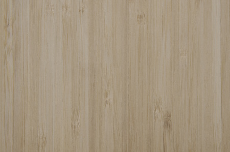 veneer: natural wood veneer texture