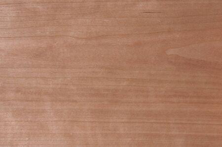 veneer: cherry wood veneer texture
