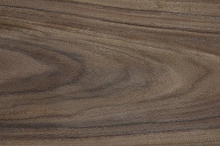 exclusive wood veneer texture