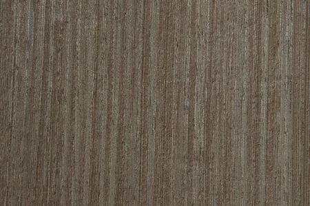 veneer: exclusive wood veneer texture Stock Photo