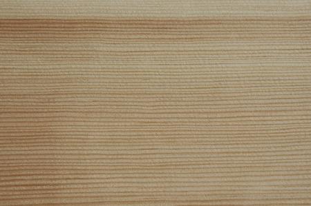 Kiefer Holz Textur
