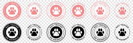 Antibacterial formula product package seal vector drop and cross icon. Antibacterial soap, toilet bath gel cleaner antibacterial sign. Information label. Vector illustration.