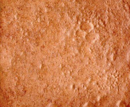 embossment: Brown stone texture relief close up may be used as a background
