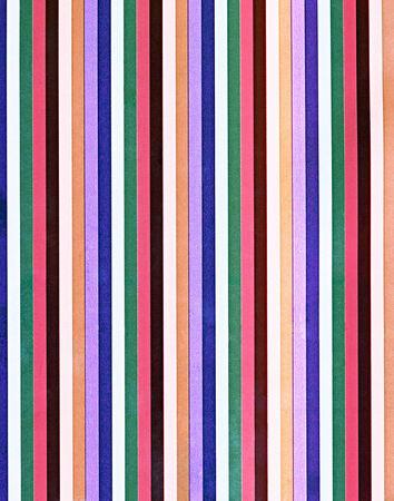 lineas rectas: Multicolor multicolor Fondo abstracto líneas verticales Foto de archivo
