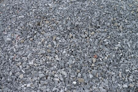 construction material: Construction material