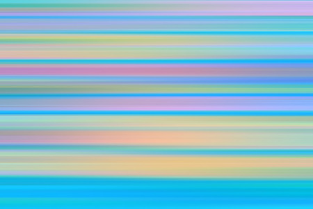 Abstract pastel soft colorful smooth motion blurred textured background off focus toned in blue color. Can be used as a wallpaper or for web design Banco de Imagens