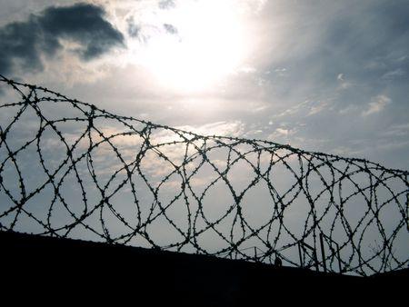 d�livrance: La libert� est au-dessus