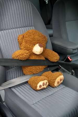 Safety for all Standard-Bild