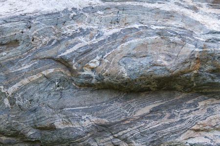 inclusions: Stone surface for background