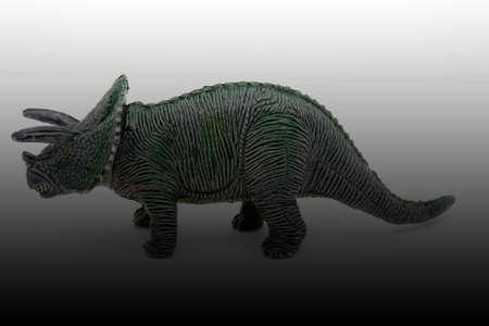 vicious: Dinosaur