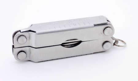 Pocket tool