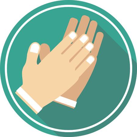 Dieses Symbol ist für alle Geräte und Plattformen einsatzbereit und kann für verschiedene Zwecke wie Websites, Druckvorlagen, Illustrationen und vieles mehr verwendet werden