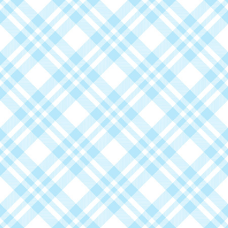 light blue: checkered table cloth backgroud light blue