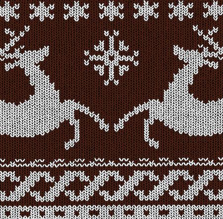 Fondo De Navidad Noruego Ilustraciones Vectoriales, Clip Art ...