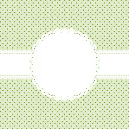 banderole: Banderole on point pattern