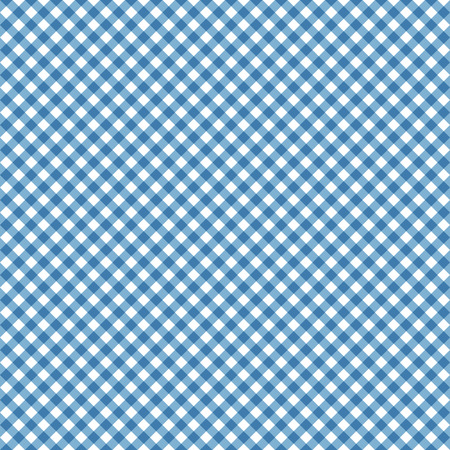 endless: Checkered background - endless