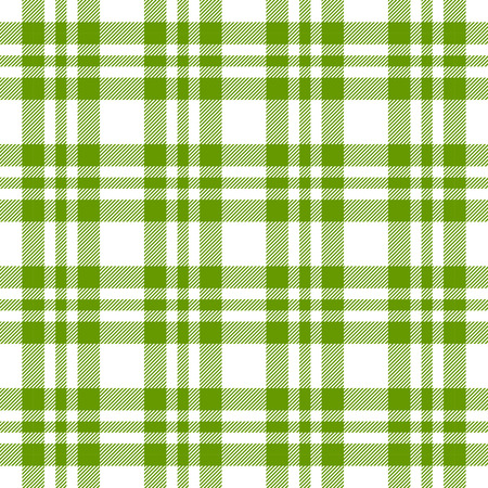 checkered table cloth background pink royalty free cliparts, vectors
