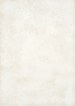 blotchy: old vintage yellowed paper background