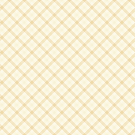 vector of vintage seamless background with fine colors