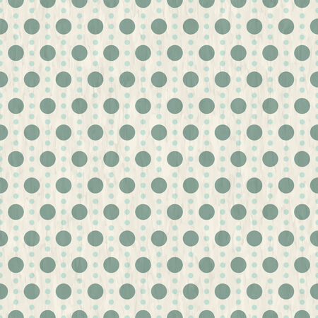 vector of seamless grunge background with scratches