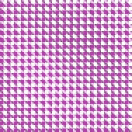 picnic tablecloth: seamless checkered table cloth background colored purple