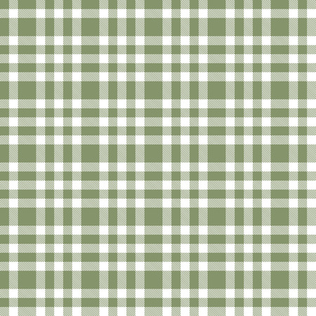 cloths: checkered seamless table cloths pattern green colored