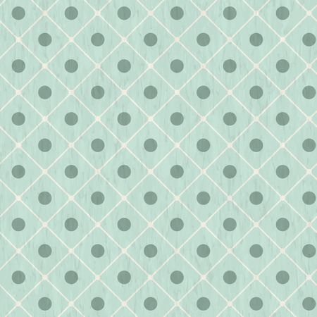 blotchy: vector of seamless grunge background with scratches