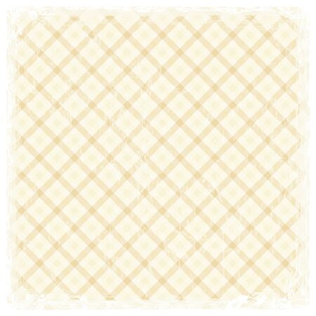 blotchy: vector of colored vintage background with white frame