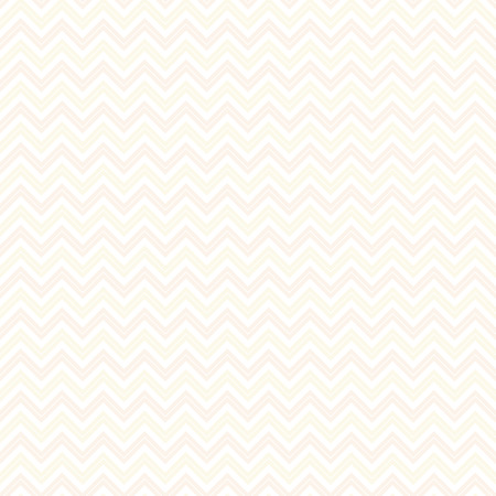 waves pattern: abstract background with seamless light colored waves pattern