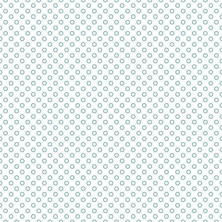 patron de circulos: resumen de antecedentes con el patr�n de c�rculos azul transparente