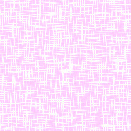 second hand: seamless rose colored abstract background vector illustration