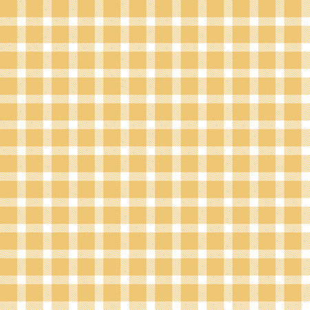 cloths: checkered seamless table cloths pattern yellow colored