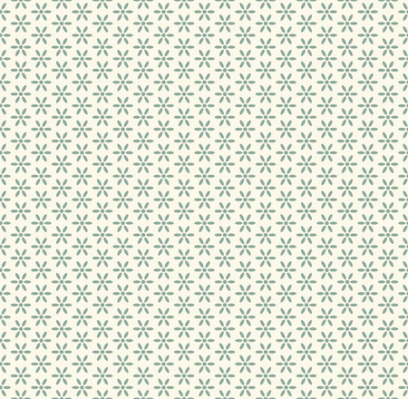 yellowed: vector of vintage seamless background with fine colors