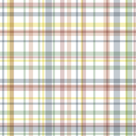 checkered: seamless various colored checkered table cloth background