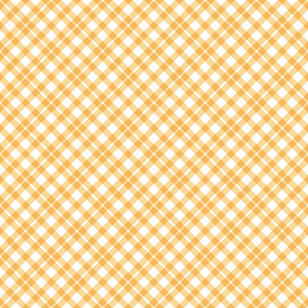cloths: vintage checkered table cloth background colored yellow