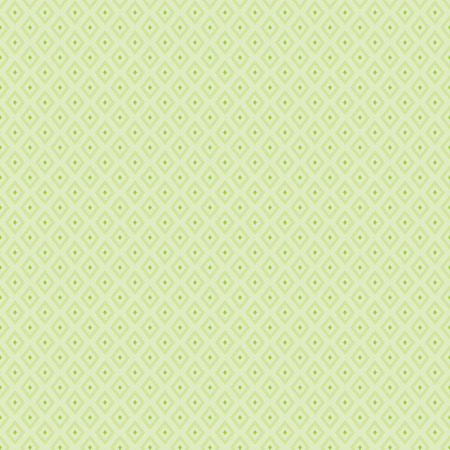 quadratic: resumen de antecedentes con el patr�n a cuadros verde sin fisuras Vectores