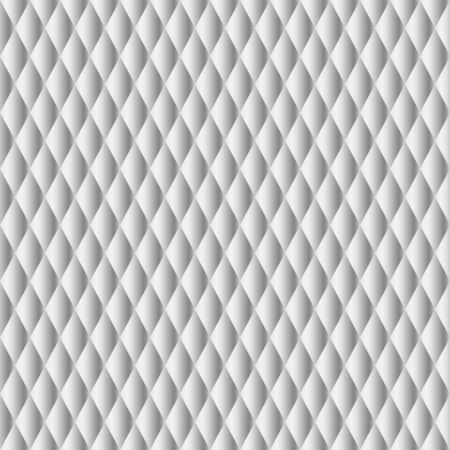 second hand: seamless gray colored abstract background vector illustration