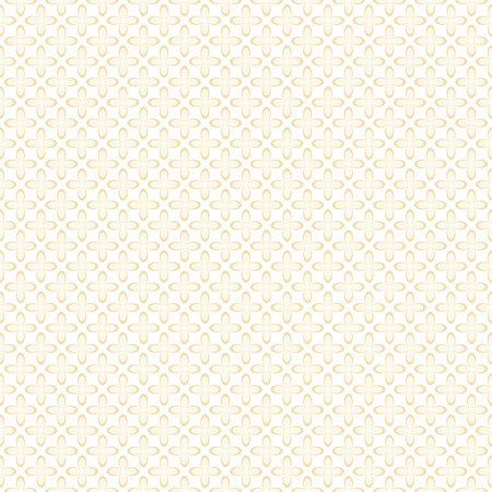 table decor: abstract background with seamless light colored pattern
