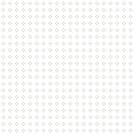 geometrically: abstract background with seamless dark dots pattern