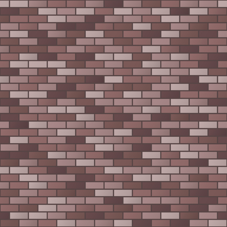 stone wall: seamless red stone wall background for architectural designs