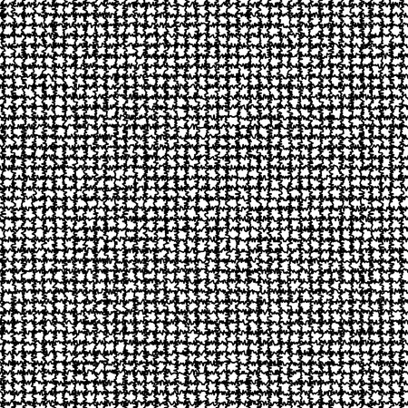 seamless black and white colored abstract background vector illustration
