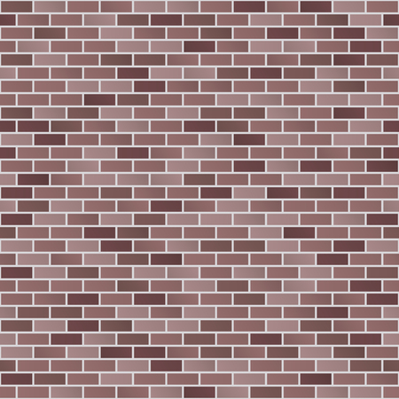 stonework: seamless red stone wall background for architectural designs