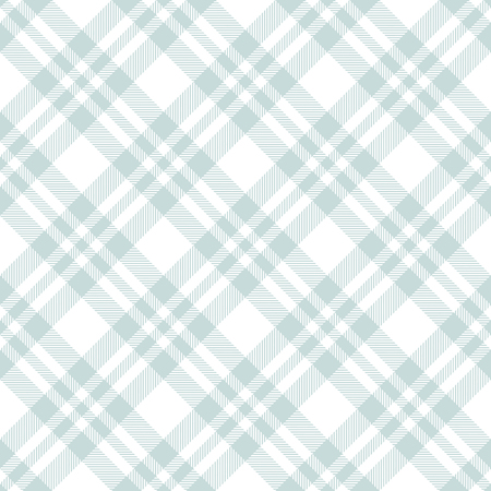 seamless blue colored checkered table cloth background