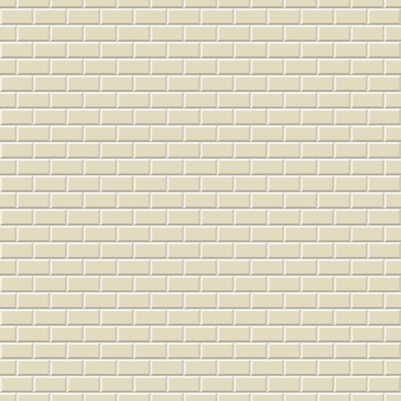 ocher: seamless ocher stone wall background for architectural designs