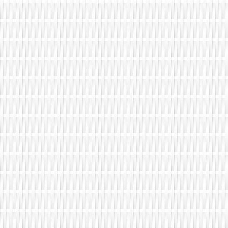 Background wicker work - endless Standard-Bild - 121237240