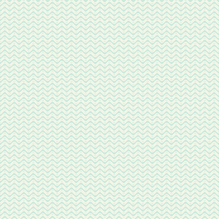 vector of seamless pretty abstract background with fine colors Vector Illustration